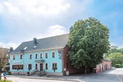 Hotel Ostermann, Heessener Str. 17, 59229, Ahlen