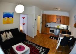 Apartment Rosenberg, Rosenberggasse 6, 8010, Graz