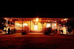 Finca Hacienda Caracolí, Vereda Chuzcal en Zipacón, 253052, Facatativa
