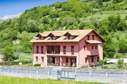 Hotel Rural El Fundil, General, 16, 33687, El Pino