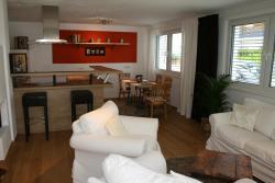 Apartment Schädle, Sonngrub 104, 6370, Kitzbühel