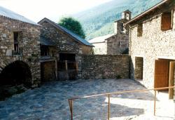 Casa Farré, Única, s/n, 25527, Cardet