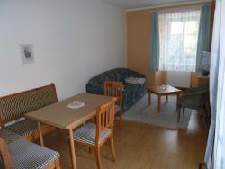 Isopp Erian Zimmer Appartements, Hauptstraße 1, 9342, Gurk