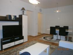 Charming Apartment, Grbavicka 76, 71000, Sarajevo