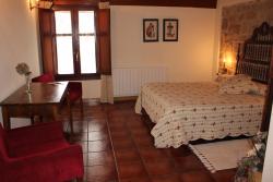 Casa Rural El Meson, Travesia Estacion, 3, 26330, Briones