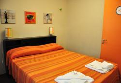 Hostel Suites Mendoza, Patricias Mendocinas 1532, 5500, Mendoza