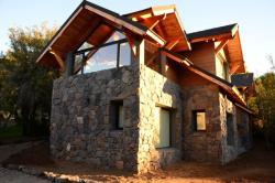Amarras, Lote h lll, 8345, Villa Pehuenia