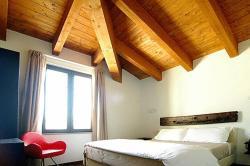 Hotel La Variante, Loc. Ponte Vetrione 171, 43049, Varsi