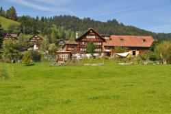Countryside Appenzell, Bommes 3, 9056, Gais