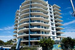 Sevan Apartments Forster, 14-18 Head Street, 2428, Forster