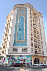 Mazaya Tower, Building 574, Road 2808, Block 428, 1086, Manama