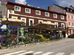 Magnus Klause, Hauptplatz 7, 8630, Mariazell