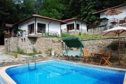 Aqua Terra Holiday Village, 20A Staroto Skandalo Str., 5644, Skandaloto