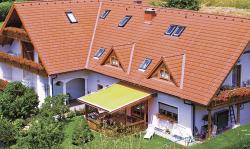 Pension Weber, Oberhenndorf 44, 8380, Jennersdorf