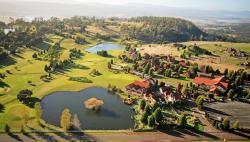 Aspect Tamar Valley Resort, 7 Waldhorn Drive, Grindelwald, 7277, Rosevears