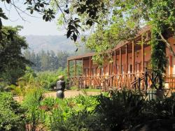 Mvubu Falls Lodge, Ezulwini Valley, H100, Mbabane