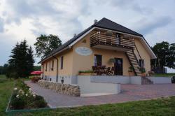 Pööni Tavern & Guesthouse, Missokülä Küla, Riia-Pihkva Highway 209.km, 65019, Misso