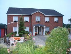 Ferienhaus Tobie, Hauptstr. 8 a, 24358, Ahlefeld
