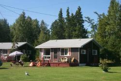 Wee Point Resort, RR#1 Bidwell Road, P0P 1N0, Manitowaning