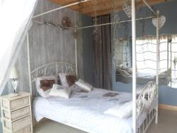 Chambres d'hôtes Évasion, 9 bis route nationale Hameau de la Raiderie, 62380, Seninghem