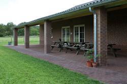 Het Jaegershoes, Bosheideweg 1a, 5951 NR, Belfeld