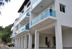 Vue Apartment Hotel, Habitation Rival, Rival Beach, ht1110, Кап-Аитьен