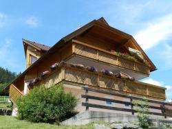 Haus Holly by ISA Bad Kleinkirchheim, Drosselweg 8, 9546, Bad Kleinkirchheim