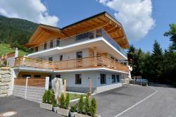 Alpenchalet Zillertal, Schwendberg 458, 6283, Hippach