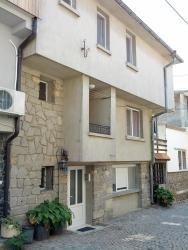 Guest House Dalakmanovi, 20, Ribarska Str, 8130, Sozopol