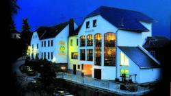 Brauhaus Zils Bräu Hotel Restaurant, Waldstr. 1, 54340, Naurath