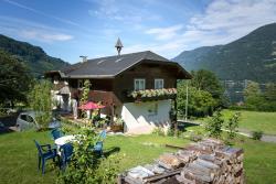 Apartments Auszeit, Ostriach 73, 9570, Ossiach