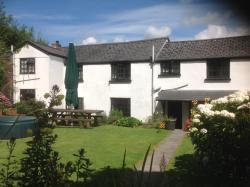 Old Barn Bed and Breakfast, Old Barn, Heywood Road, Northam, Nr Westward Ho!, Devon, EX39 3QB, Westward Ho