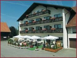 Hotel Hiemer, Obere Strasse 24, 87700, Memmingen