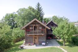 Gästehäuser Anni Ehrndorfer, Oberachweg 16, 4912, Ried im Innkreis