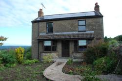 Yew Tree Cottage vacation home, Yew Tree Cottage, Highview Rd, Yorkley, Nr Lydney Glos, GL15 4UA, Yorkley