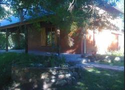 Quinta Isabel, Av Estrada 2900, 7000, Tandil