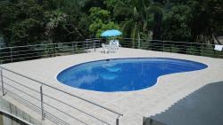 La Floresta - Isla del Sol, ISLA DEL SOL, 735630, Prado