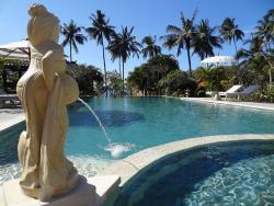 Poinciana Resort, Desa Tembok, Tejakula, 81117, Gretek