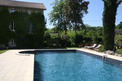 Park des Collines, 150 Rue Ernest Mottin, 26750, Génissieux