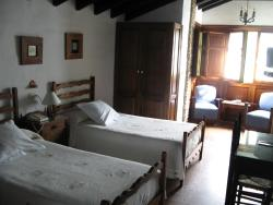 Molino de Tresgrandas, Tresgrandas, 14, 33590, Tresgrandas