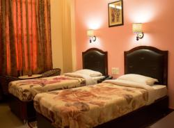Hotel Jalsa, Ratopul- 04, Dhangadhi, Kailali, 00977, Dhangarhi