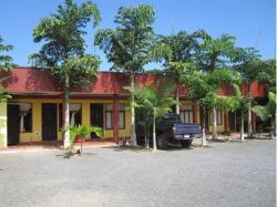 Hotel el Tropico, Cariari, Pococí, 70101, Barrio Palermo