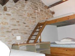 La Source et la Sorciere Gîte et Chambre d'Hôtes, lieu dit Prades Route duMas, 11380, Cabrespine