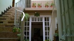 Hotel Santa María, 9 calle 18-70 Campo Santo Zona 14, 01014, Chicasanga