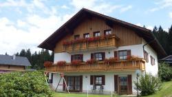 Haus Bergblick, Oberlindbergmühle 8, 94227, Lindberg