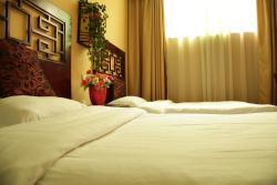 Kungfu Hostel (Songshan Shaolin Temple), No.20 Wangzhigo. Shaolin Temple, 452470, Dengfeng