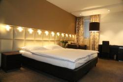 Hotel Prielmayerhof, Weißenwolffstraße 33, 4020, Linz