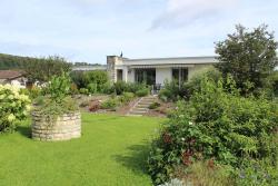 Les Petites Chambres de la Bleue Maison, Route de Porrentruy 103 c, 2932, Coeuve