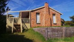 Dacha House, Venus Bay, 3 Amanda Crescent, 3956, Venus Bay