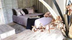 Home Suite Avenue, 192, avenue Marcel Dassault, 33700, Mérignac